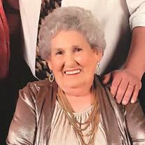 Barbara  Thomas Murphy