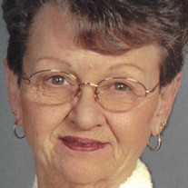 Sonja K. Keenan