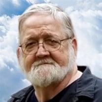 Kenny D. Barton