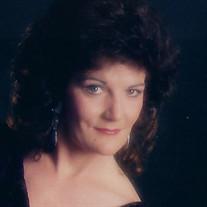 Elsie Ann Wallace