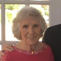 Nannie Sue (Colston) Millard