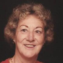 Irene E. Johnson
