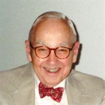 George W. Knapp