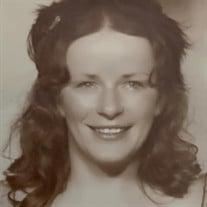 Valaine Christensen Mecham Francis