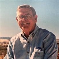 Alan  R.  Cobb