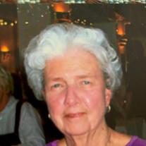 Catherine Kephart