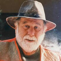Lee J. Larson