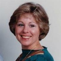 Martha Tatum Brooks