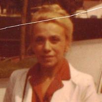 Angela M. Piperata