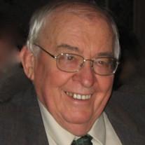 George F. Hall