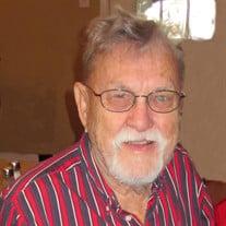 Gerald  Joseph Oubre