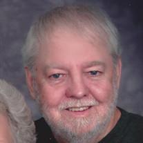 Willie G. Wilmot