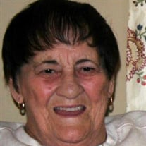 Elaine M.  Bartus