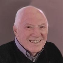 George Edward Giusti