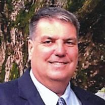 Kevin Joseph Curtsinger