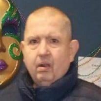 John W. Zulauf