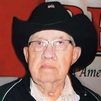 Virgil Lee Brouer