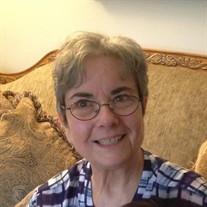 Donna Jeanne Schnitter