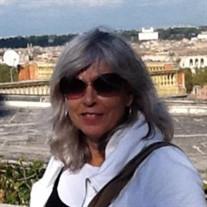 Barbara Kolodziejski