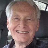 Jerry J. Fowler