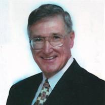James M. Grashaw