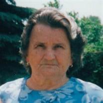 Florica Oala