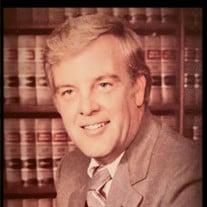 John Walter Hutchison