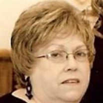 Retha Gayle Lee