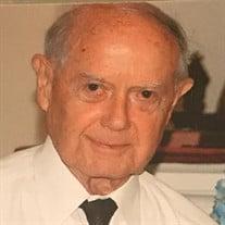 Robert Lee Marston