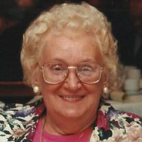 Irene J. Wiacek