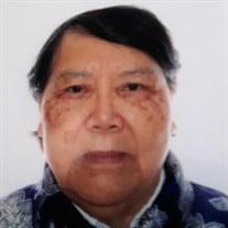 Bifang Yuan