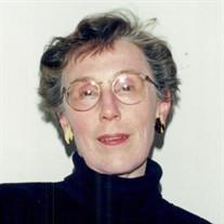 Joan H. Kattau