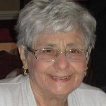 Rita Wolfe