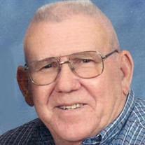 Darnell  Joseph  Pinell, Sr.
