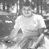 Linda Sue Raines