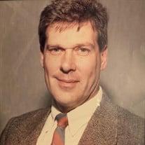David Hertzel Stoler