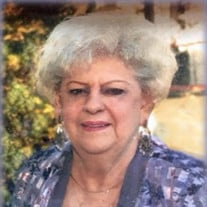 Beulah L. Landry