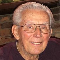 Richard J. Chernowsky