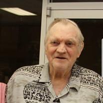 Gerald G. Dukes Sr.