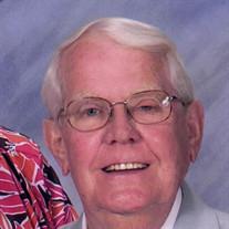 Robert M.  Kampschaefer