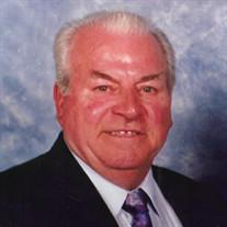 Mr. Ivie H. Corrigan