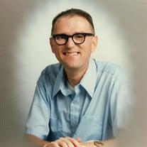 Larry E. Clark