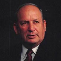 Gary Bothwell