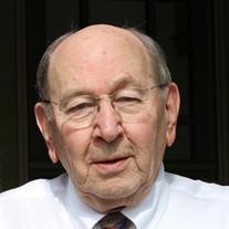 Mr. Duane Jerome Solem