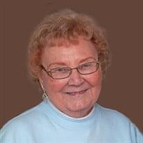 Lorraine Ruth Henning