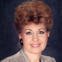 Sandra  Jean Hunt