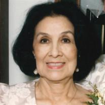 Viola  J. Brown