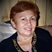 Consuelo Bonilla-Colon Rivera