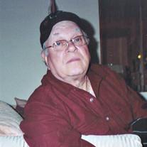 John ''Jackie'' Hart