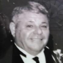 Mr. Eugene P. Mosco